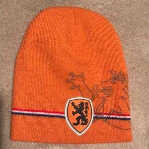 Other - Holland winter hat